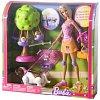 Изображение 5 - Кукла Барби с набором