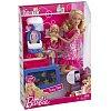 Изображение 2 - Кукла Барби
