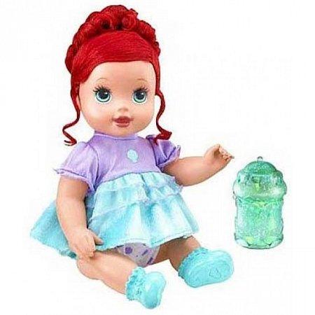 Кукла Чудесный малыш, серия Принцессы Диснея