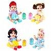 Кукла Чудесный малыш, серия