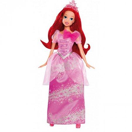 Кукла Сияющая Ариэль, серия Принцессы Диснея