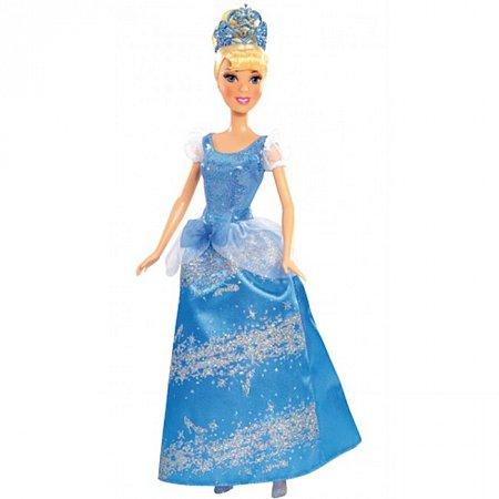 Кукла Сияющая Золушка, серия Принцессы Диснея
