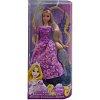 Изображение 2 - Кукла