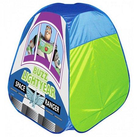 Игровая палатка-домик История игрушек с шариками EFN228 (EFN221)