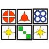 Изображение 2 - Настольная игра Самый ловкий. Ариал (4820059911159)