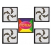 Изображение 3 - Настольная игра Самый ловкий. Ариал (4820059911159)