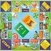 Изображение 2 - Настольная игра Коммерсант юниор. Ариал (4820059911043)