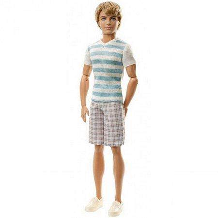 Кукла Кен Модник (Х2266)