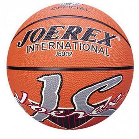Баскетбольный мяч. Размер 5. JOEREX JB002 Joerex