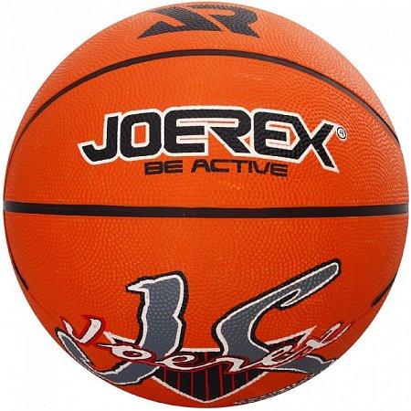 Баскетбольный мяч. Размер 7. JOEREX JB001
