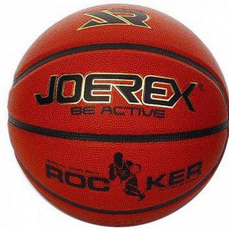 Мяч баскетбольный. Размер 7. JOEREX JBA6112 Joerex