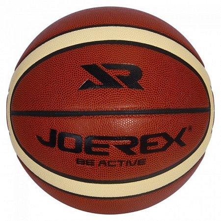 Баскетбольный мяч. Размер 7. JOEREX JBA6222