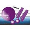 Набор для фитнеса/пилатеса. JOEREX I.CARE JIC026