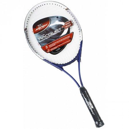 Ракетка для большого тенниса. JOEREX JTE660B