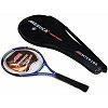 Ракетка для большого тенниса. MESUCA MTE9106