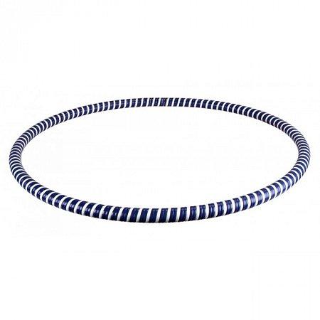 Обруч (хулахуп) утяжеленный, 90 см. JOEREX JBU10613
