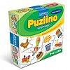 Настольная игра Пузлино, Granna (11401)