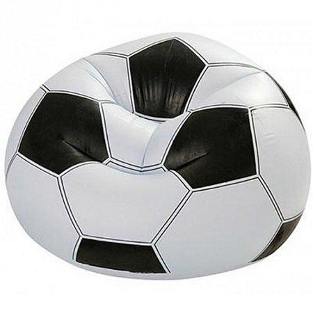 Надувное кресло Мяч. Bestway 75010