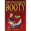 Munchkin Booty (на английском языке)