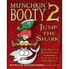 Изображение 1 - Munchkin Booty 2 Jump the Shark (на английском языке)
