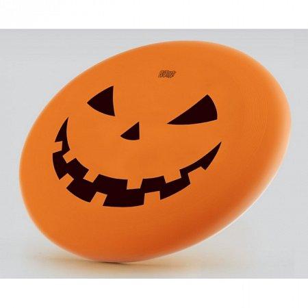 Изображение - Фрисби Gotcha! Pumpkin Orange (4820143390136)