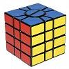 Кубик Рубика Скваер (Square). Smart Cube