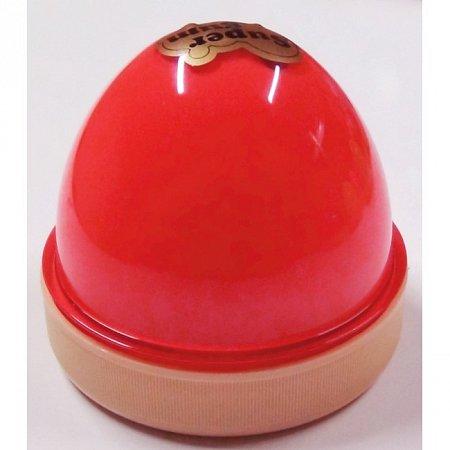 Хендгам (Handgum). Красный (50 г)