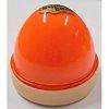 Хендгам (Handgum). Оранжевый (50 г)