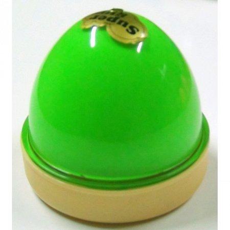 Хендгам (Handgum). Зеленый (50 г)
