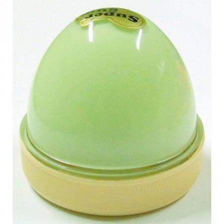 Хендгам светящийся (Handgum). Зеленый, Lumen (80 г)