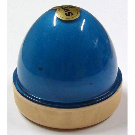 Хендгам (Handgum). Синий (80 г)