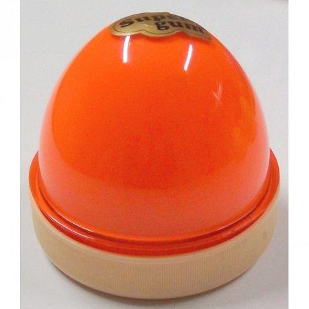 Хендгам (Handgum). Оранжевый (80 г)
