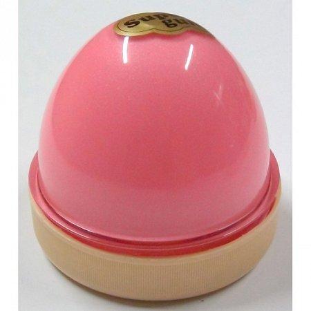 Хендгам (Handgum). Розовый (80 г)
