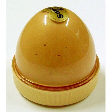Хендгам (Handgum). Золотой (80 г)