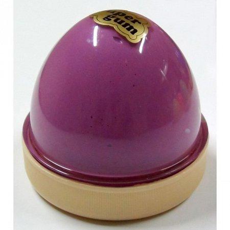 Хендгам (Handgum). Фиолетовый (80 г)