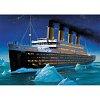 Пазл Trefl - Титаник. 1000 pcs (10080)