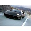 Пазл Trefl - Lamborghini Reventon. 1000 pcs (10207)