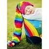 Пазл Trefl - Радужные сны. 1000 pcs (10275)