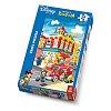 Пазл Trefl Maxi 24 - Пожарная охрана. 24 pcs (14083)