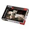 Пазл Trefl - Бенгальский тигр. 1500 pcs (26075)