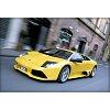 Пазл Trefl - Lamborghini Murcielago. 1500 pcs (26094)