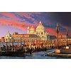 Пазл Trefl - Базилика Санта-Мария делла Салюте, Венеция. 3000 pcs (33020)