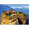 Пазл Trefl - Дом на скале. 500 pcs (37123)