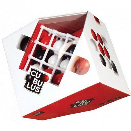 Настольная игра Cubulus (Кубулус). Gigamic (30311)