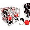 Настольная игра Cubulus (Кубулус)