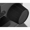 Изображение 4 - Биологический микроскоп Levenhuk 2L (06540)