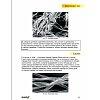 Изображение 8 - Набор для опытов с микроскопом Levenhuk K50 (13461)