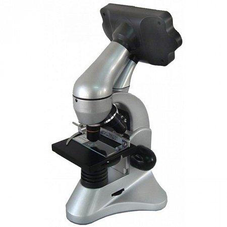 Цифровой микроскоп Levenhuk D70L (арт. 14899)