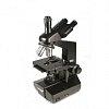 Изображение 1 - Микроскоп Levenhuk 870T тринокуляр (24613)