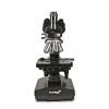 Изображение 3 - Микроскоп Levenhuk 870T тринокуляр (24613)